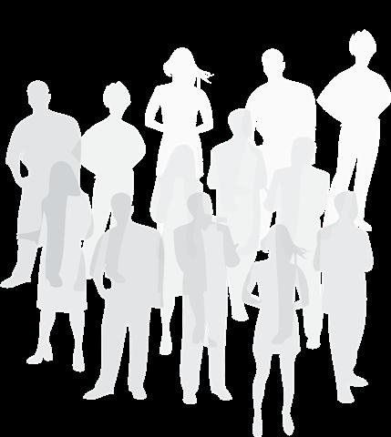 Personengruppe_transparent (Klein)