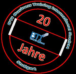 20 Jahre BTI Planspiele und Simulationen