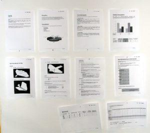 Prozess- und Qualitätsmanagement Planpsiel