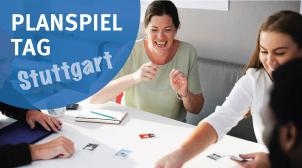 Planspieltag-Stuttgart