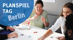 Planspieltag-Berlin