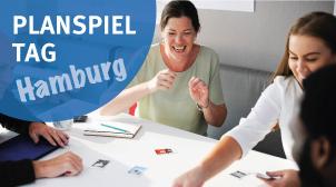 Planspieltag-Hamburg