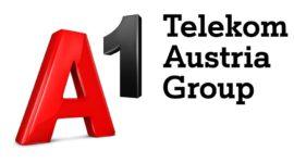 Logo_A1_Telekom_Austria_Group