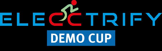 Demo-Wettbewerb
